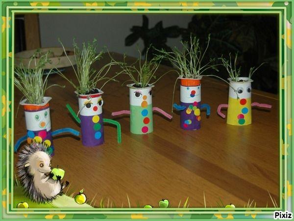 Bricolage jardinage - Mr bricolage auch ...